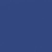 Indigo Night paint color DEA138 #324680
