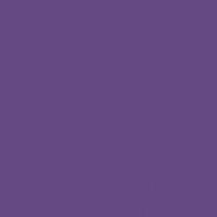 Violet Majesty paint color DEA142 #644982