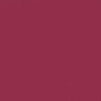 Scarlet Apple paint color DEA146 #922E4A