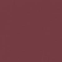 Garnet Evening paint color DEA147 #763B42