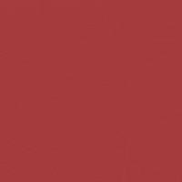 Scarlet Past paint color DEA150 #A53B3D