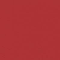 Red Ink paint color DEA151 #AC3235