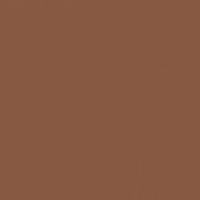 Hope Chest paint color DEA160 #875942