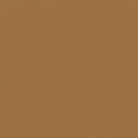 Autumn Bark paint color DEA164 #9D6F46