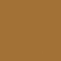 Hearth Gold paint color DEA165 #A17135