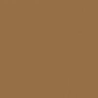 Tavern Creek paint color DEA166 #957046