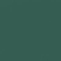 Holly Bush paint color DEA177 #355D51