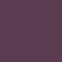 Mulberry paint color DEA194 #593C50