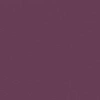Primitive Plum paint color DEA195 #663C55