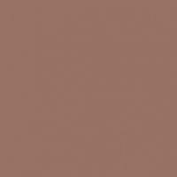 Antique Rose paint color DEC702 #997165