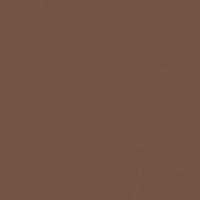 Briar paint color DEC712 #745443