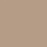 Baked Potato paint color DEC717 #B69E87
