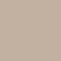 Coral Clay paint color DEC719 #C2B1A1