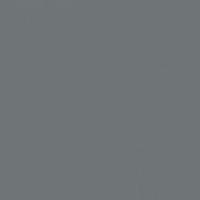 Battleship Gray paint color DEC797 #6F7476