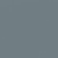Taliesin Blue paint color DEC798 #707E84