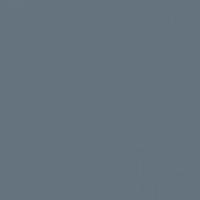 Wharf View paint color DEC799 #65737E