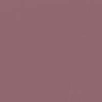 Mauve-a-Lish paint color DET402 #90686C