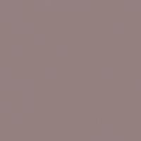 California Dreamin' paint color DET404 #93807F