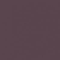 Grapes of Wrath paint color DET409 #58424C