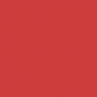 Heart Throb paint color DET412 #CB3D3C