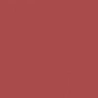 Pasadena Rose paint color DET429 #A84A49