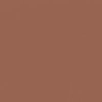 Majolica Earthenware paint color DET453 #976352