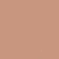 Chinook Salmon paint color DET456 #C8987E