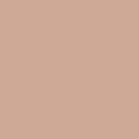 Half Moon Bay Blush paint color DET457 #CDA894