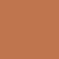 Monarch Migration paint color DET466 #BF764C