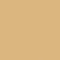 Maize paint color DET473 #DAB77F