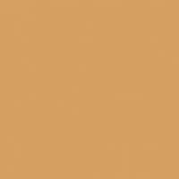 Honey Beehive paint color DET475 #D39F5F