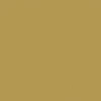 Viva Las Vegas paint color DET497 #B39953