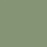 Catalina Green paint color DET501 #859475