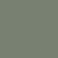 Harbor Mist Gray paint color DET515 #778071
