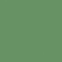 Arizona Tree Frog paint color DET521 #669264