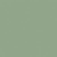 Sonoma Sage paint color DET522 #90A58A