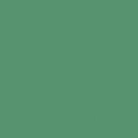 DaVanzo Green paint color DET525 #58936D