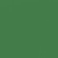 Kemp Kelly paint color DET526 #437B48