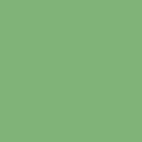 Joshua Tree paint color DET527 #7FB377