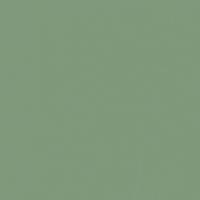 Eat Your Peas paint color DET528 #80987A