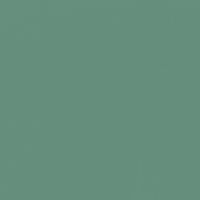 Stanford Green paint color DET531 #658F7C