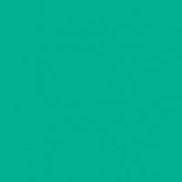 Victorian Greenhouse paint color DET532 #00B191
