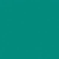 Go-Go Green paint color DET533 #008A7D