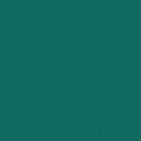 Evergreen Forest paint color DET534 #0E695F