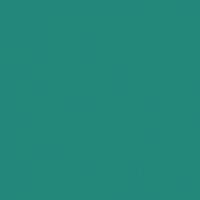 Palm Springs Splash paint color DET536 #20887A