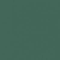 Earhart Emerald paint color DET537 #416659