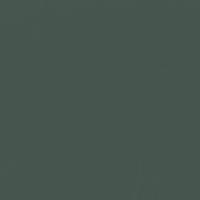 Huntington Woods paint color DET538 #46554C