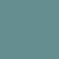 Tranquil Seashore paint color DET542 #629091