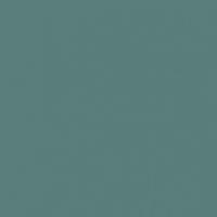 The Green Hour paint color DET544 #587D79