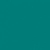 Navajo Turquoise paint color DET547 #007C78